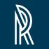 Robi Rodman